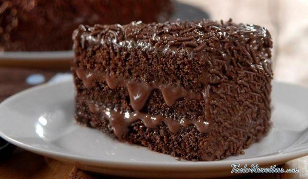 Aprenda a preparar nega maluca com esta excelente e fácil receita. O bolo nega maluca é uma versão melhorada e ainda mais deliciosa do comum bolo de chocolate,...