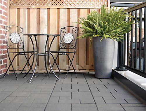 best 25 rubber garage flooring ideas only on pinterest rubber gym flooring home gym flooring. Black Bedroom Furniture Sets. Home Design Ideas