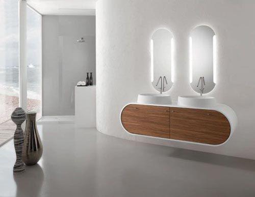 18 best bathrooms images