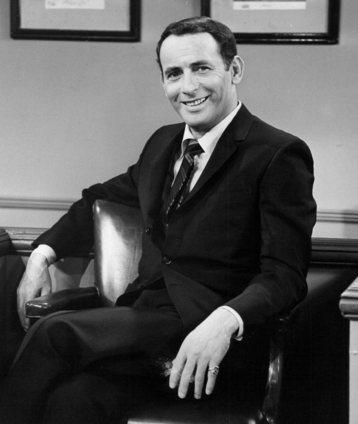 Joey Bishop (February 3, 1918 – October 17, 2007) born Joseph Abraham Gottlieb, was an American entertainer who appeared on television as early as 1948 and ...