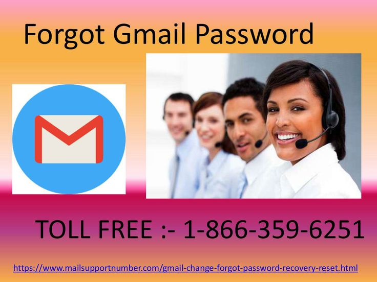 Approach techies to learn tricks to recover Forgot Gmail password 1-866-359-6251 Have you lost your account convenience? Are you looking for proper process to get it back by reclaiming Forgot Gmail password? If yes, then I assured you no one will give you as proper instruction as our trouble shooters as they have year of experience in this field. To get connected with them you need to dial helpline number…