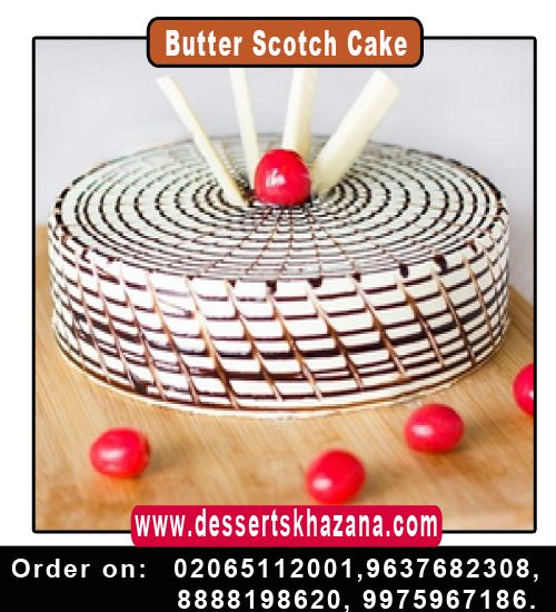 #cake #sweets #dessertskhazana #onlineorder #specialorder #orderinpune #ordrinmumbaiairoli #chocolatecake #testycake Hello Everyone, We provide fresh, baked and quality products with HOME DELIVERY FACILITY. Please visit our websites : www.dessertskhazana.com to know more details & product collections OR else call on this 02065112001 / 9637682308 / 8888198620 / 9975967186. Also our fb page https://www.facebook.com/dessertskhazana