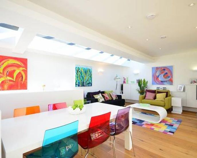 17 mejores ideas sobre fondo de pantalla colorido en for Que significa minimalista en decoracion