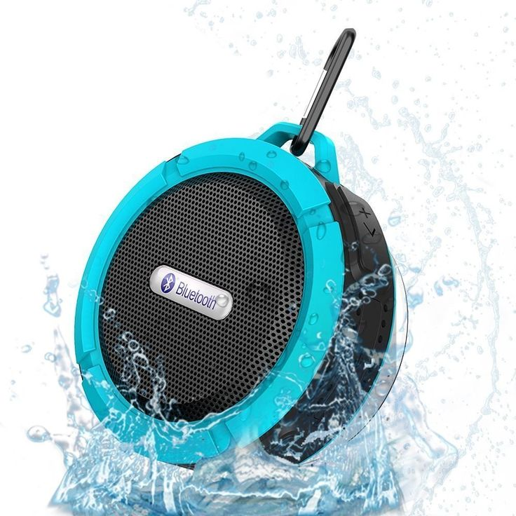 Cheap stereo eq, Buy Quality stereo speaker system directly from China stereo audio amplifier kit Suppliers: Wireless Bluetooth Speaker Waterproof Bath Handfree Stereo For Outdoor Sports Travelling Fetures: · &nbs