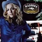 MADONNA - MUSIC - C/D ALBUM -2000 -MAVERICK/WARNER BROS 11 xTRACKS - http://music.goshoppins.com/cds/madonna-music-cd-album-2000-maverickwarner-bros-11-xtracks/