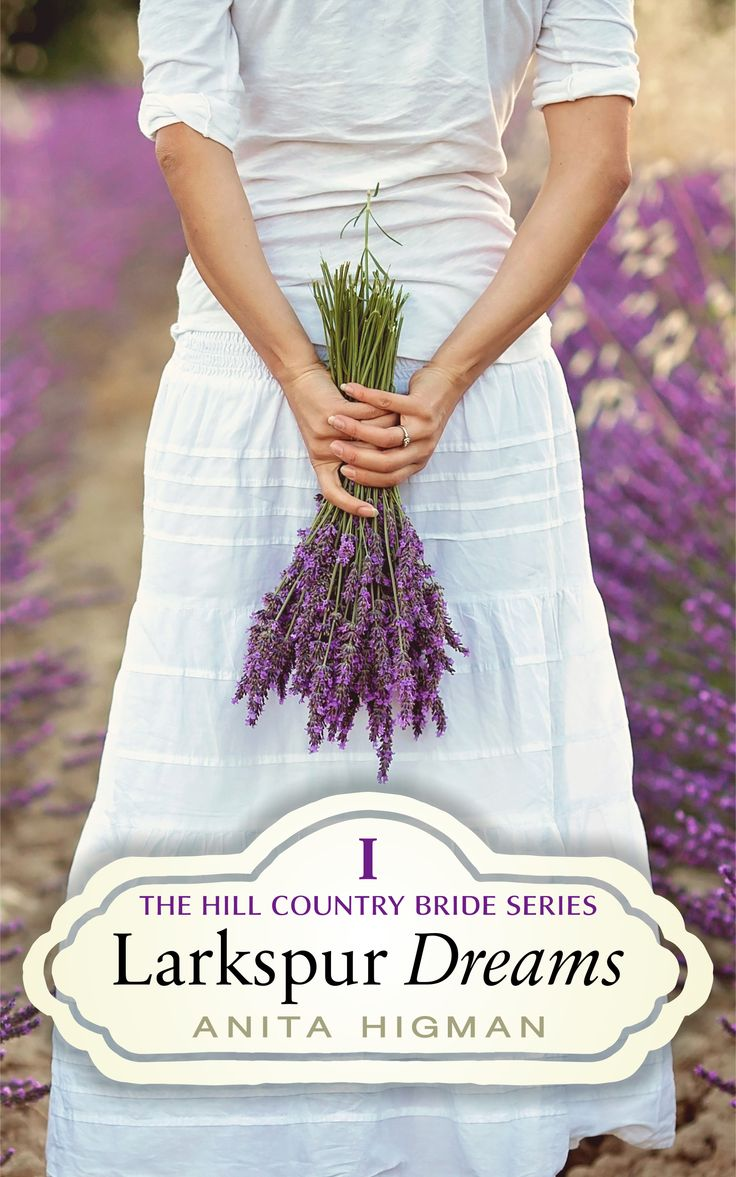 best Forget Me Not Romance Contemporaries images on Pinterest