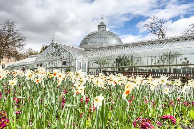 efcfa633f3bd691a129c758bd9283c00 - Best Gardens To Visit In Spring