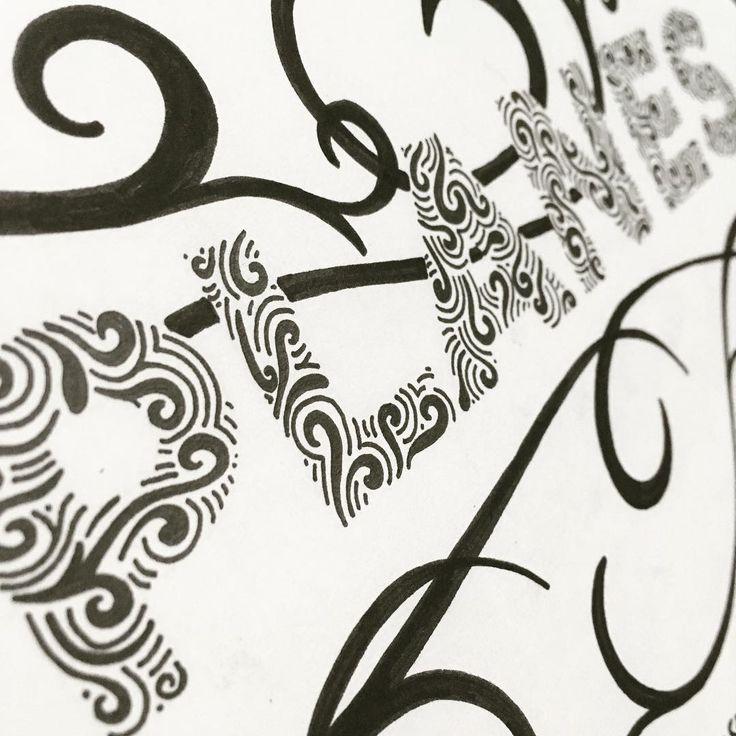Life is what happens to you while you're busy making other plans 🎼 #thebeatles ❤️✌🏼️ #desafiozentangle Día 22 #zentanglechallenge #plans #planes #lettering #type #typegang #typespire #illustration #ilustracion #doodle #doodling #zentangle #zenart #doodleart #tipografia #graphicdesign #diaeñografico #hechosmano #beatles #handmade #blacksndwhite #monochrome #blancoynegro