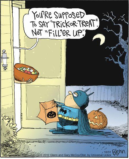 105 best Halloween images on Pinterest | Funny stuff, Jokes and ...