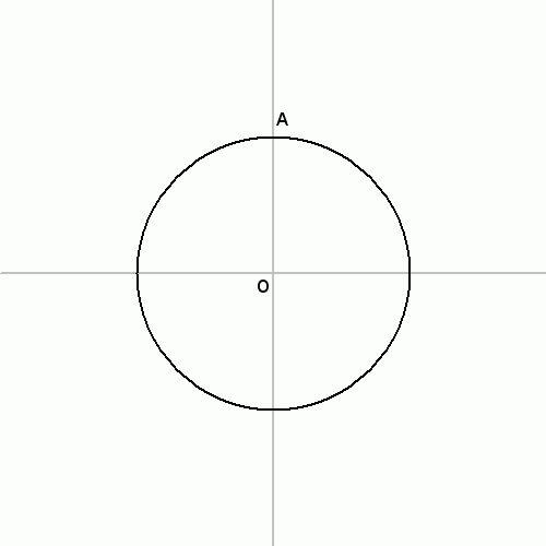 Regular Pentagon Using Carlyle Circle - Pentagon - Wikipedia, the free encyclopedia