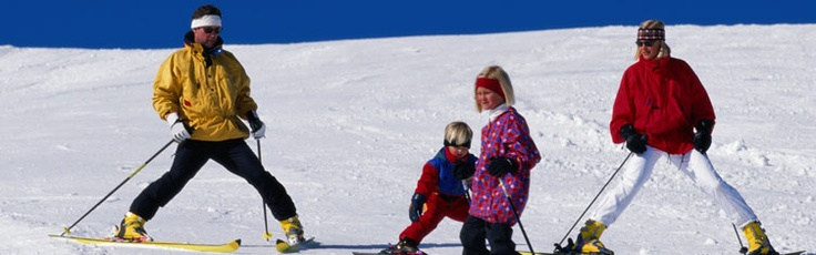 http://www.hotel-winzer.at/hotel-attersee-familienurlaub.de.htm  Familienurlaub am Attersee.