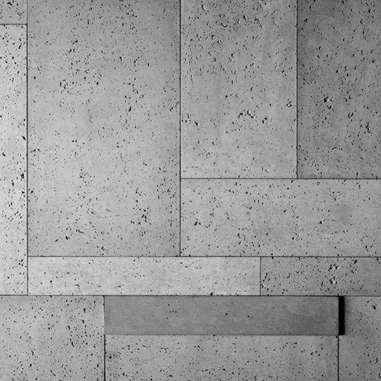 Concreate beton architektoniczny p yty betonowe p ytki betonowe ciana betonowa - Pinterest beton ...