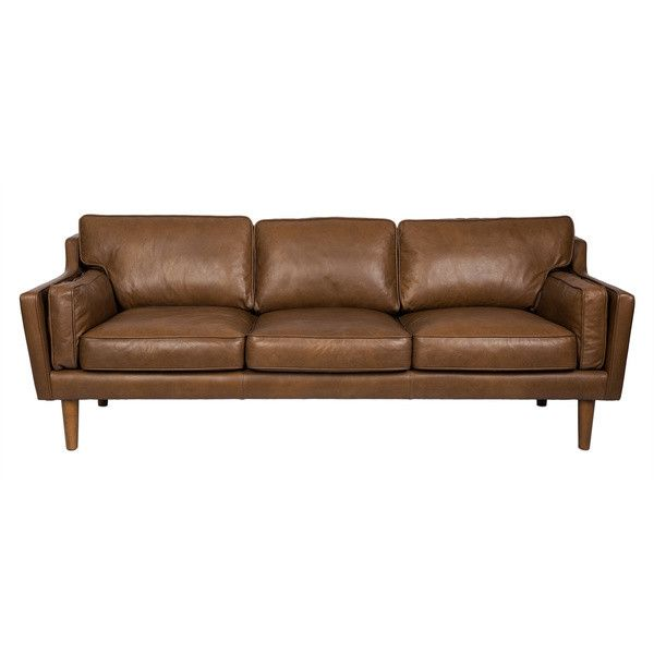 Top 25+ Best Light Brown Couch Ideas On Pinterest | Leather Couch Living  Room Brown, Tan Sofa And Open Kitchens