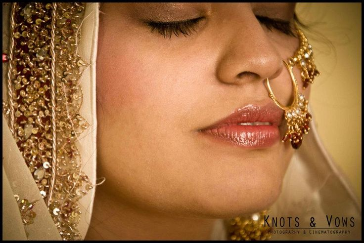 #knots and vows #wedding photography #wedding photographer #mumbai wedding photographer #mumbai wedding photography #hindu bride