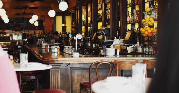 Rules for Happiness in Drinking ‹ The Eighty Twenty