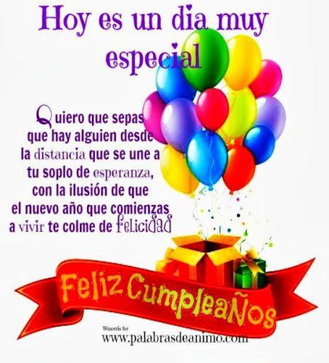 Imagenes De Cumpleaños Para Compadre Imagui