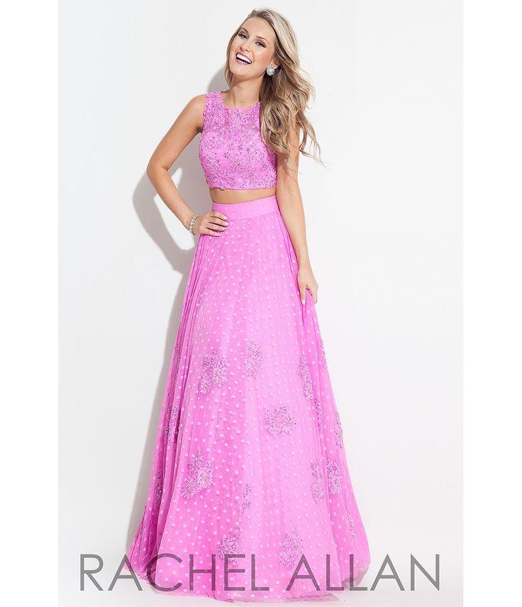 Famoso Vestidos De Dama Amsale Festooning - Colección del Vestido de ...