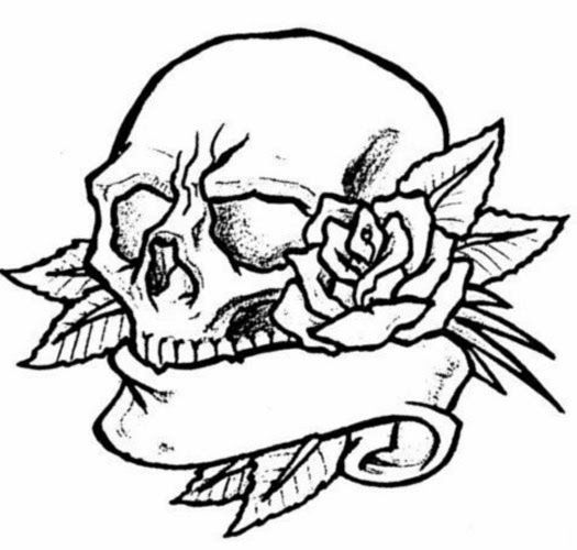 Print Tattoo Stencils for Free - WOW.com - Image Results