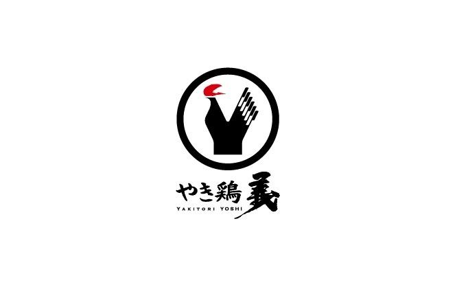 実績ロゴ No.1013