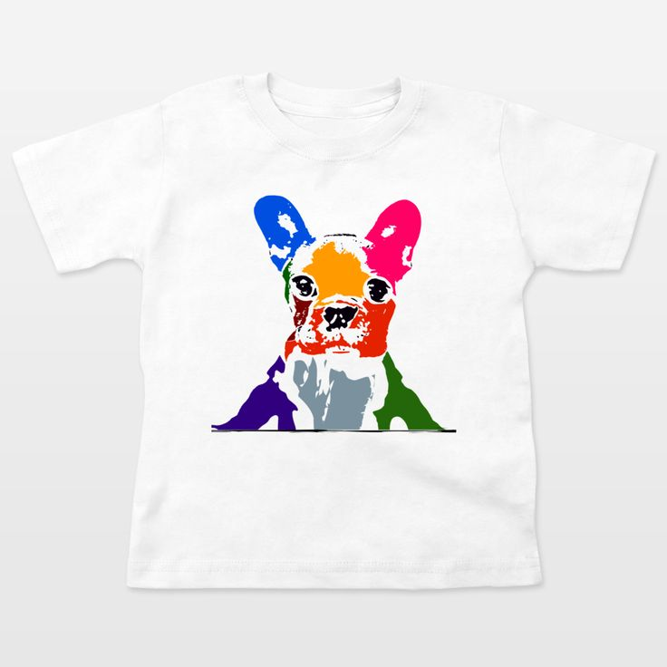 Fun Indie Art from BoomBoomPrints.com! https://www.boomboomprints.com/Product/steelgraphics/Waiting/Toddler_T-Shirts/2T_White/