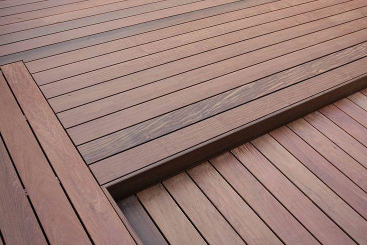 bois com vivet bois piscines bois aménagements bois terrasses bois