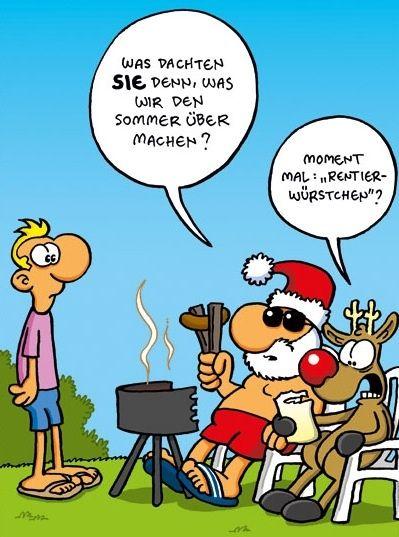 Weihnachten Cartoons Bilder