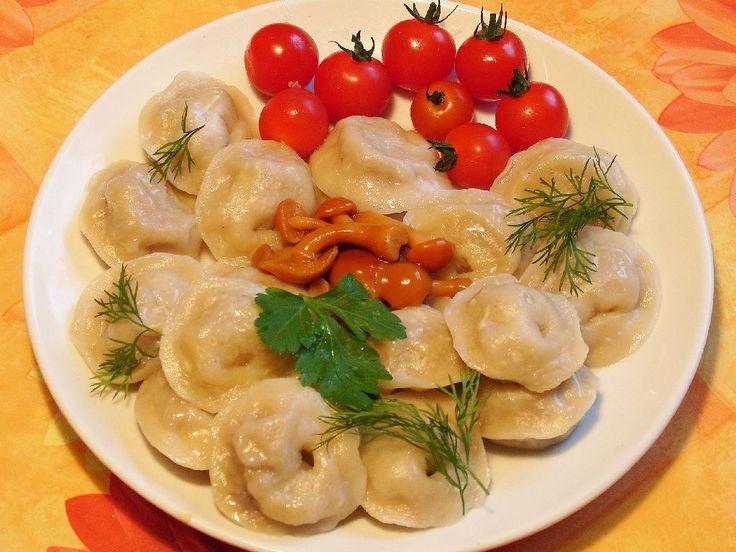 Продукты готовые блюда и полуфабрикаты замороженные готовые блюда куриные котлеты