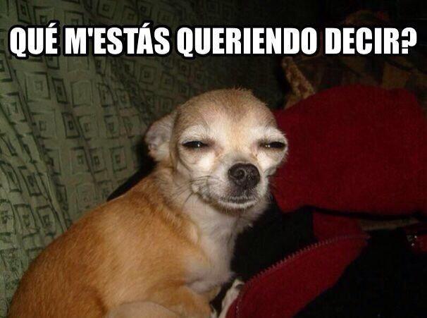 #MEMES #CHISTOSOS #RISA #CHISTE