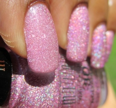Love the color <3: Pink Sparkle, Nails Art, Nails Design, Pink Nails, Sparkle Nails, Glitter Nails, Nails Polish, Pink Glitter, Sparkly Nails