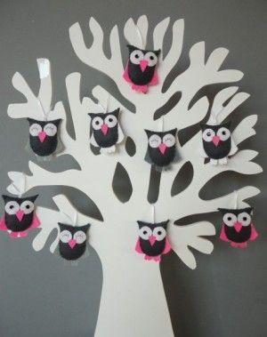 Mooie grote levensboom. H= 73cm, B= 46cm. Gemaakt van 8mm mdf. Vanaf € 24,95. Leuk met hartjes, paddestoeltjes, uiltjes, vlinders, kerstballen etc. Wij hebben ook diverse, vrolijke accessoires voor in de boom in ons assortiment. Of leuk als cadeau, met je gelukswensen op mooie kaartjes eraan! Wensboom voor trouwerij. Het hele jaar door te gebruiken dus. Wordt onbehandeld geleverd. Je kunt hem evt. zelf in de kleur verven/spuiten welke je wilt.