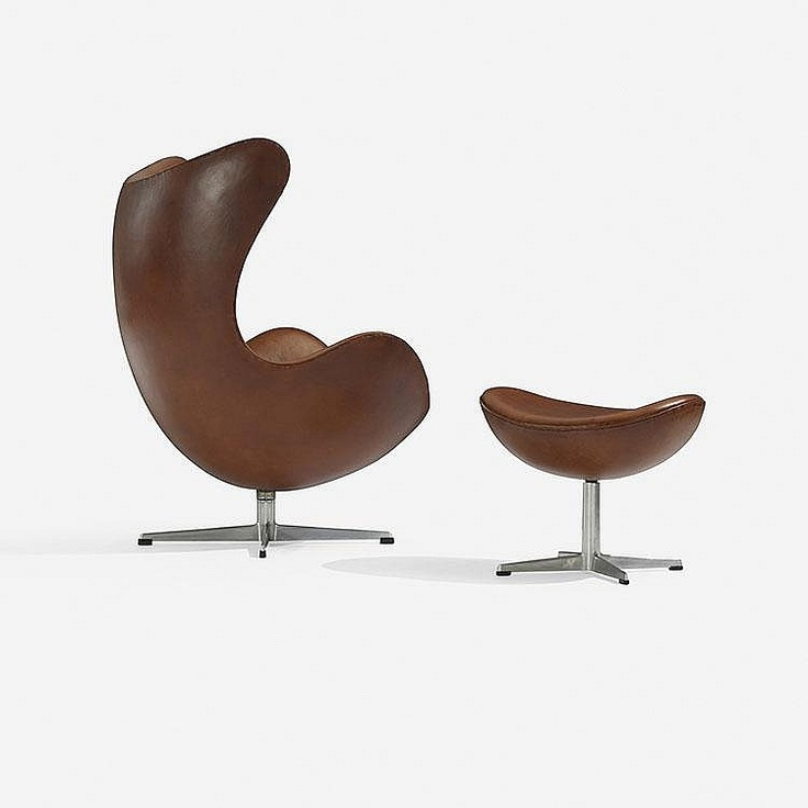 17 best images about crazy for chairs on pinterest eye exam ottomans and martin o 39 malley. Black Bedroom Furniture Sets. Home Design Ideas