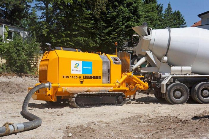 73 Best Images About Concrete Pumping Photos Amp More On