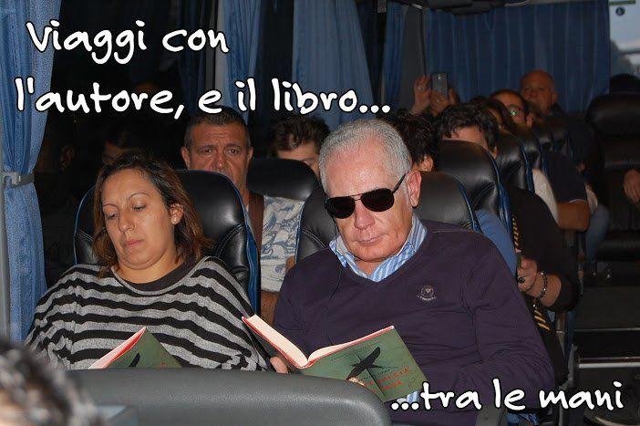 EX LIBRISospeso Cafè (@michelegentile7) | Twitter Il libro giusto ti fa innamorare 2 volte, prima di lui, poi di te stesso #viaggiconlautore
