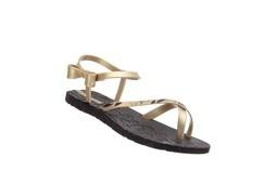 Sandale G2B pentru femei GB SANDAL FEM 80283_21053 #mysummerstyle #zorilestore