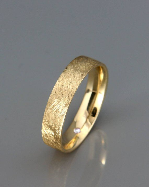 Pin On Wedding 2020