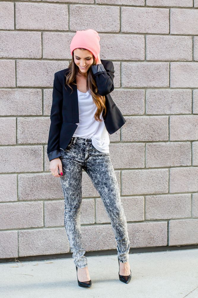 You searched for: acid wash jeans! Etsy is the home to thousands of handmade, vintage, and one-of-a-kind products and gifts related to your search. No matter what you're looking for or where you are in the world, our global marketplace of sellers can help you find unique and affordable options. Let's get started!