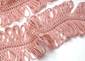 Crochet Spot » Tutorials and Help - Crochet Patterns, Tutorials and News