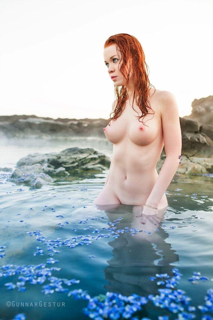 girl-icelandic-naked-babes