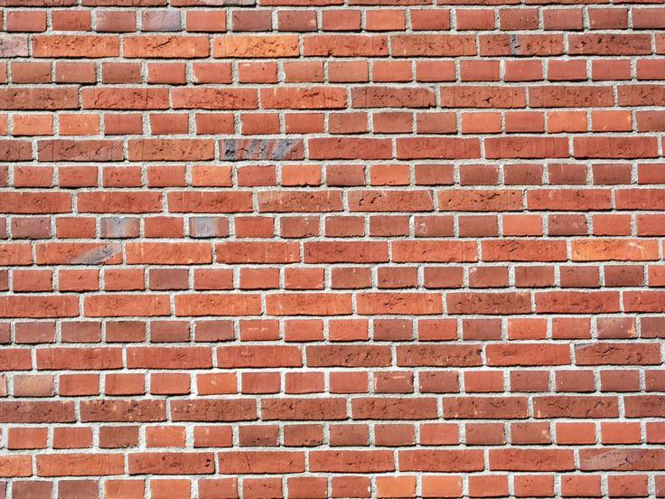 Download Free 15 Brick Wallpaper