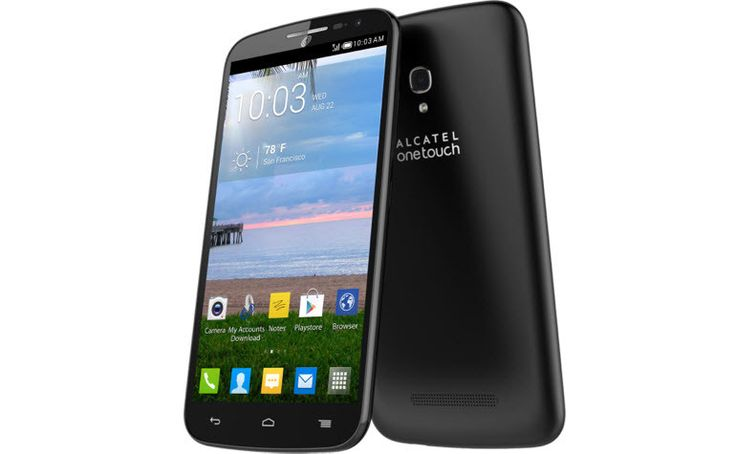 Root o cómo rootear Alcatel One Touch Pop Mega LTE A995L - http://hexamob.com/dispositivos/root-o-como-rootear-alcatel-one-touch-pop-mega-lte-a995l/