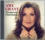 Susan Heim on Parenting: Review and Giveaway: Amy Grant's Tennessee Christm...