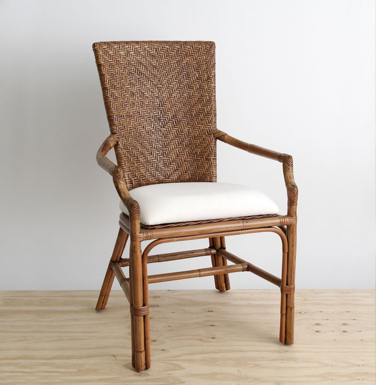 ... House to Home on Pinterest  Armchairs, Furniture chairs and Chairs