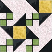 76 best Friendship Star images on Pinterest   Star quilts ... : milky way quilt pattern - Adamdwight.com