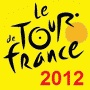 Alle Regionen der Tour de France