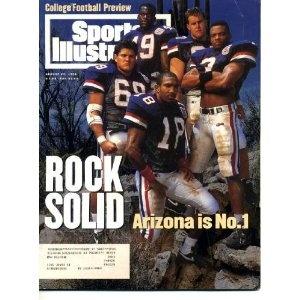 1994 Arizona Wildcats