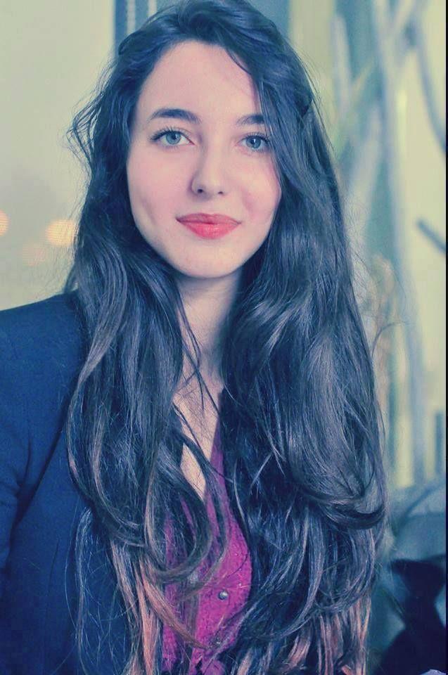 100 cele mai frumoase poze cu fete – jurnalul24.ro