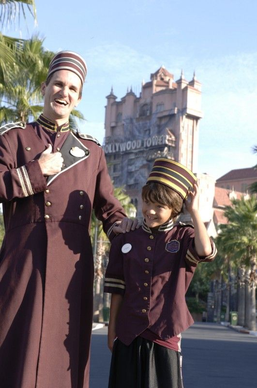 Image result for Cast members disney world pinterest