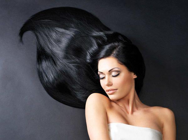 52 Best Hair Straightening Los Angeles Images On Pinterest