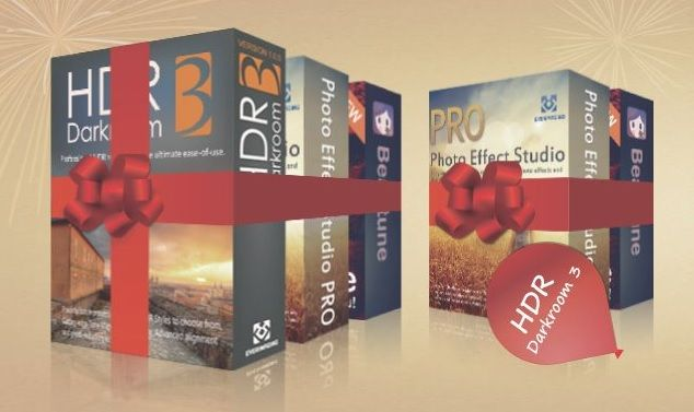 Everimaging Photo Editing Software Suite 2014 (DC 03.2014)