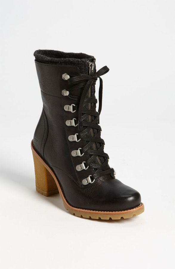 5251cd22492 Shop for 'Fabrice' Boot (Women) by UGG at ShopStyle. | Boots | Boots ...